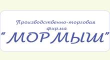 Наш интернет-магазин